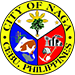 city of naga
